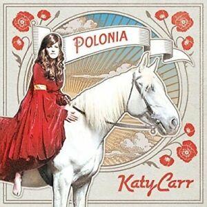 Katy-Carr-Polonia-CD