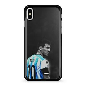 Lionel-Messi-Number-10-Football-Greatest-Ever-Legend-Goal-Hero-Phone-Case-Cover