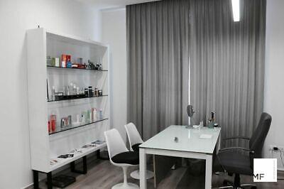 Renta de consultorio amueblada en Mérida