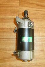 Voltage Regulator For Yamaha Marine C-TXR 150 HP Engine 1996 1997 Outboard 150HP