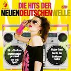 Die Hits Der Neuen Deutschen Welle von Various Artists (2014)
