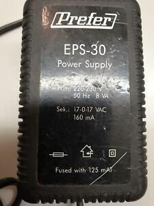 Prefer-Mischpult-Netzteil-EPS-30