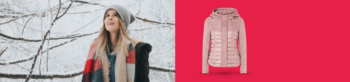 Abbigliamento da donna Geox | Acquisti Online su eBay