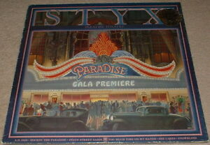 Styx-Paradise-Theater-etched-LP