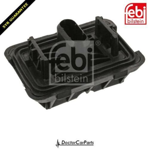 /> LE 1.5 2.0 3.0 CABRIO Point de levage au Cric Plug Jack Pad Pour BMW F23 14