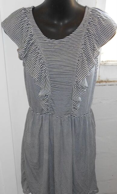 SPORTSGIRL Dress - Brand New With Tags. Perfect - RRP: $69.95
