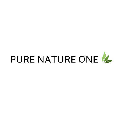 Pure Nature One