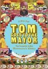 Tom Goes to The Mayor Complete Series 0053939785128 DVD Region 1