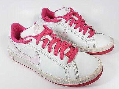 Nike girls trainers uk 3 eu 35.5 super condition