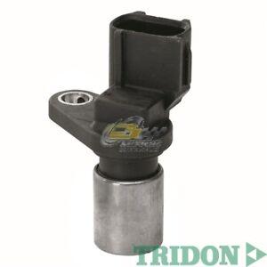 TRIDON-CRANK-ANGLE-SENSOR-FOR-Lexus-RX400h-MHU38R-10-06-06-10-3-3L