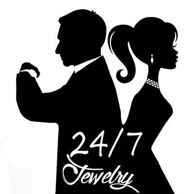 24/7 Jewelry Shop