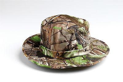 Laksen Buck Waterproof Brimmed Hat