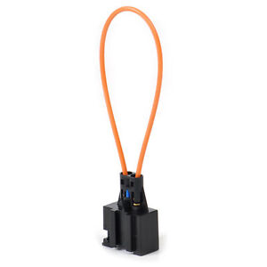 La-mayoria-de-fibra-optica-bucle-cable-conector-hembra-para-Merce-ws