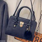 Fashion Women Hobo Handbag Shoulder Messenger Bag Large Tote Purse Cross Body