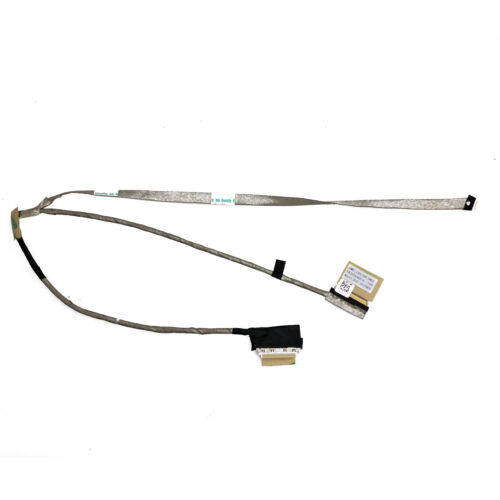 LCD LVDS VIDEO SCREEN CABLE for DELL Latitude 3540 E3540 3000 FHD DC02001N400 US