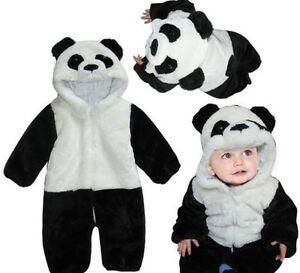 Panda-Rompers-for-Kids-Unisex-Animal-Sleepwear-Cosplay-Costume-Pajama-Jumpsuit