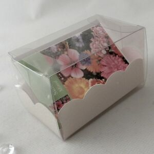 Summer-Flower-Seed-Wedding-Favours-Unique-Wedding-Favours-for-Garden-Parties