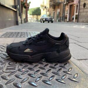 adidas scarpe tela donna