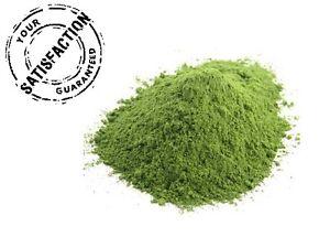 Stevia Leaves Powder 100gms - Loose - A natural Sweetener