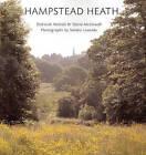 Hampstead Heath by Frances Lincoln Publishers Ltd (Hardback, 2007)