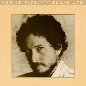 New Morning  Bob Dylan Hybrid SACD MFSL Limited Edition Neu!