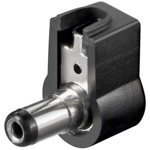 DC-Strom-Stecker-Stromstecker-fuer-Netzteile-zum-Loeten-Loetversion-2-1mm-x-5-5mm