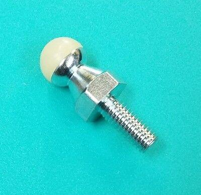 Crown Automotive 52087542 Clutch Release Pivot Fits 16-18 Wrangler 5500 6.7 L