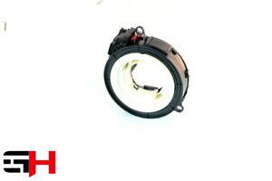 1-Lenkradwinkelsensor-Slip-Ring-Airbag-For-BMW-5er-E60-E61-Year-2003-gt-7er-E65