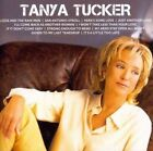 Icon Tanya Tucker 0602537605071 CD