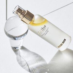 d-039-Alba-White-Truffle-First-Spray-Serum-50ml-Moisturing-whitening-Korea-Cosmetic