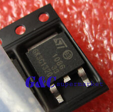 100PCS L7815 IC REG LDO 15V 1.5A TO-220 NEW GOOD QUALITY T16