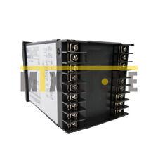 KEMA KEUR RKC SA200 CONTROLLER FJA3-MM-4*AN-N1//A//Y SHIPSAMEDAY