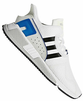 Sport Adidas Equipment Cushion ADV Schuhe Herren Originals