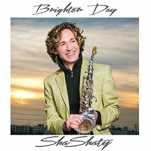ShaShaty-Brighter-Day-CD