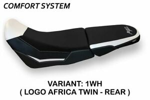 Honda-Africa-Twin-Adventure-Sports-2018-19-Tappezzeria-Gand-1-Comfort-Seat-Cover