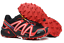 New-fashion-men-039-s-Speedcross-Athletic-Running-Outdoor-Hiking-Shoes-Sneakers-MS1 miniature 34