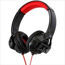 New JVC Kenwood JVC On-Ear Headphone HA-XS10X Japan Import