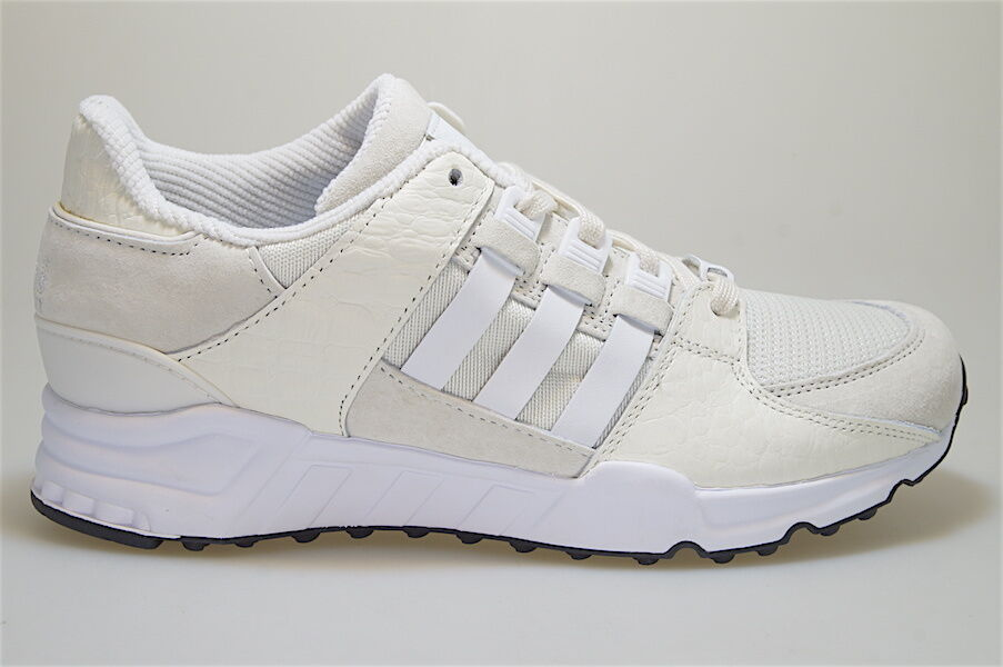 Adidas Equipment Support S32146 93 weiß EQT Sneaker Schuh S32146 Support zx guidance 58584a