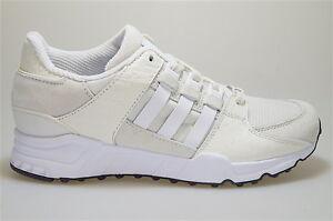 Sneaker 93 S32146 Schuh Weiß Guidance Equipment Support Adidas Zx Eqt wExvX14nfq