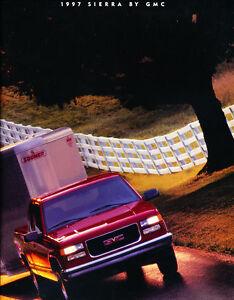 2001 Lincoln LS and LS8 38-page Original Car Dealer Sales Brochure Catalog
