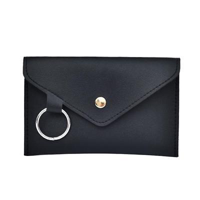 Fashion Women Waist Fanny Pack Belt Bag Purse Travel Pouch Party Wallet Mini Bag