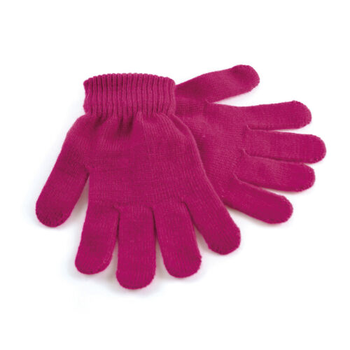RJM Childrens Magic Gloves One Size