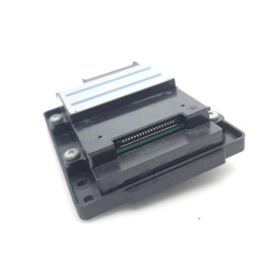 refurbished printhead for Epson EPSON WF-7620 7620 7621 7610 nozzle print head