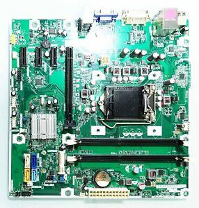 HP-656846-001-Carmel2-IPISB-CU-HP-Pavilion-p7-1245-INTEL-Motherboard