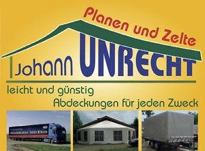 Camping SchöN Windschutz Zaun Sichtschutz 4,45 M X 1,40m Schnelle WäRmeableitung