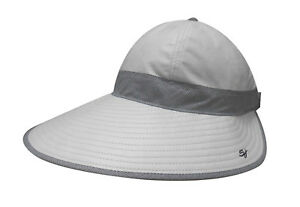 UV Sun Protection Hat Cap - UPF 50 (UVA   UVB Protection)  a4bac2c16b4