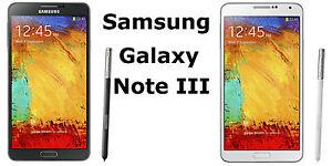 Samsung-Galaxy-Note-3-III-N900A-at-amp-t-LIBRE-GSM-telefono-Shadow-LCD-srb