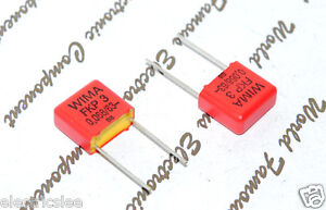 10pcs-WIMA-FKP3-0-068uF-0-068-F-0-068uF-68nF-63V-5-Pitch-10mm-Kondensator