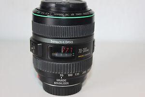Canon-EF-70-300mm-f4-5-5-6-DO-IS-USM-Objektiv