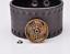 10X-Western-3D-Flower-Turquoise-Conchos-For-Leather-Craft-Bag-Belt-Purse-Decor miniature 24
